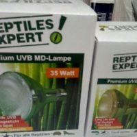 лампа reptiles expert premium